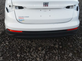 Sucata Fiat Cronos 1.3 Flex 2018/2019 - Rs Auto Peças