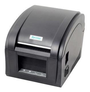 Impresora Térmica De Etiquetas Gratis 1000 Etiquetas