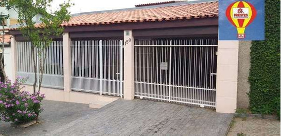 Casa Á Venda - Jardim Prestes De Barros - 8d8c
