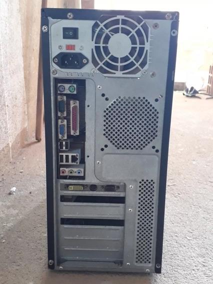 Computador ,com Defeito Trocar A Memoria Ram