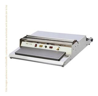 Maquina Emplayadora Industrial Migsa Nl-hw-450