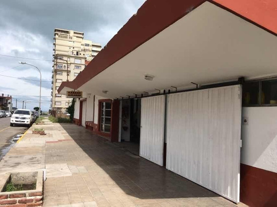Vendo/alquilo/permuto Cochera Cubierta En Miramar