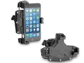 Suporte Smarthphone Kappa Moto Ks920m