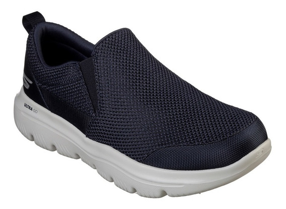 Tênis Skechers - Go Walk Evolution Ultra Impeccable