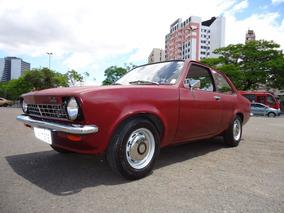 Chevrolet/gm Chevette Opala Caravan Fusca Chevy F100 C10