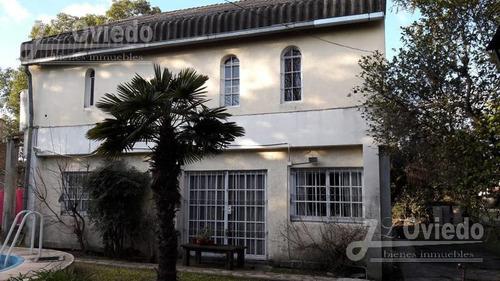 Imagen 1 de 11 de Quinta - La Reja