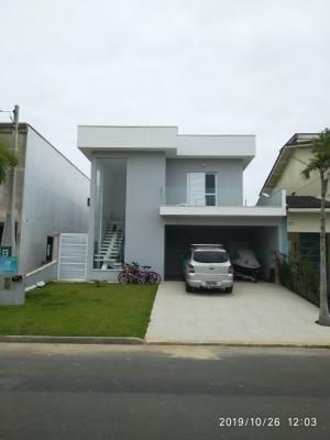 6939 Kym - Casa De Praia - Alto Padrão - Itanhaém/sp
