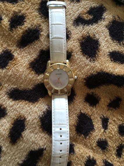 Relógio Mondaine / Tenho Casio Mk Guess Ck Bulo Laco