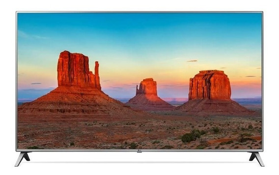 Tv Samsung 75 Pulgadas +(1600) Tienda Fisica +garantia