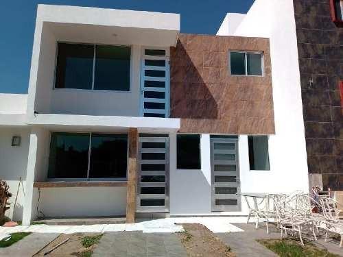 Casa Sola En Venta En Españita, Irapuato, Guanajuato