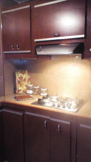 Apartamento En Alquiler La Placera/ Jony Garcia 04125611586