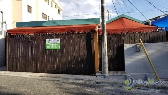 Casa En Renta De 3 Habitaciones En Colinas De Los Ríos