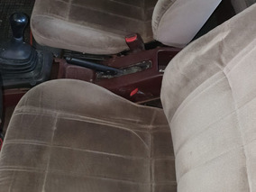 Nissan Sentra Sedan 4 Puertas