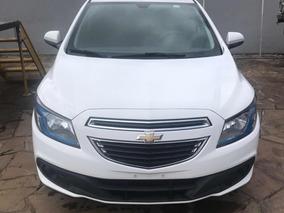 Chevrolet Ônix 1.4 Lt 5p 2015 - Sucata Para Retirar Peças