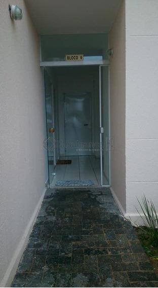 Apartamento Residencial À Venda, Jardim Europa, Sorocaba - Ap6846. - Ap6846