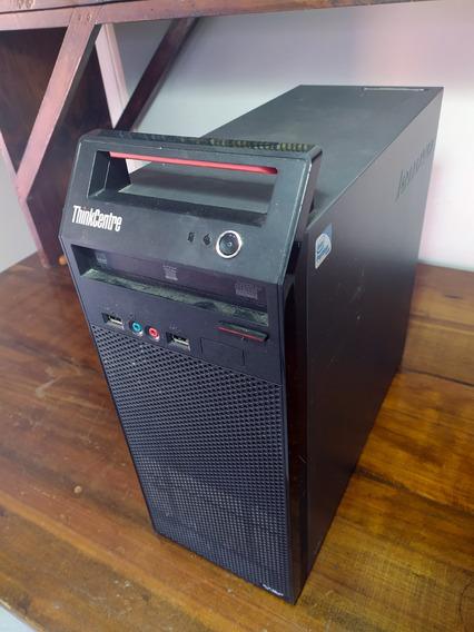 Pc Barato Intel E5700 3.00ghz + 4gb + 320hd