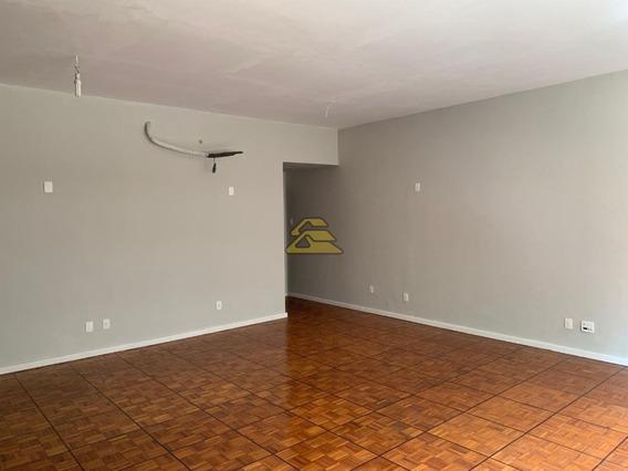 Apartamento - Ref: Scv11386