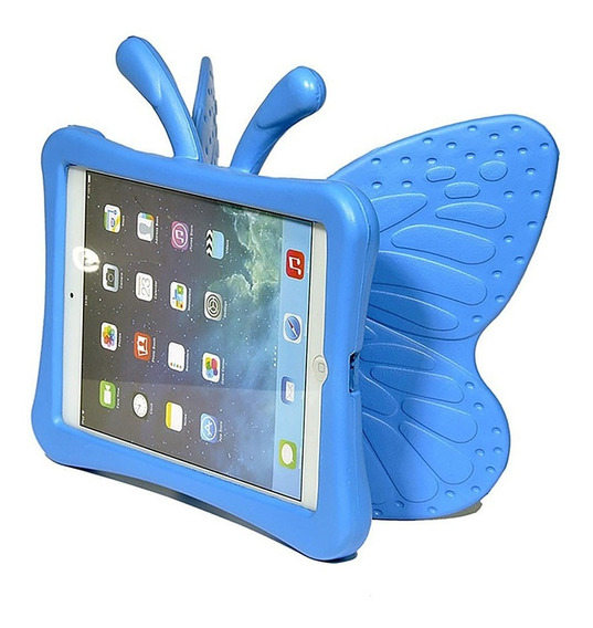 Tablet Case Stand Para iPad Mini 1/2/3/4 Série 7,9 Polegada