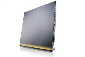 Roteador Netgear Ac1750 R6300 V2 - Firmware Tomato
