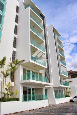 Moderno Apartamento Renta La Zurza Santiago