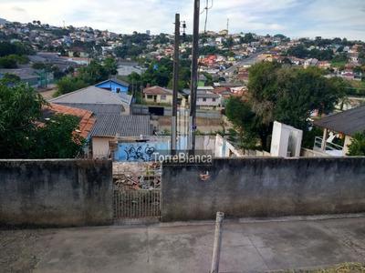 Terreno Para Venda - 07000.3017