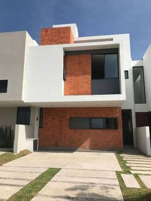 Casa Venta Paraje De Las Grullas Agrazb1 $3,197,000 Beavar E2