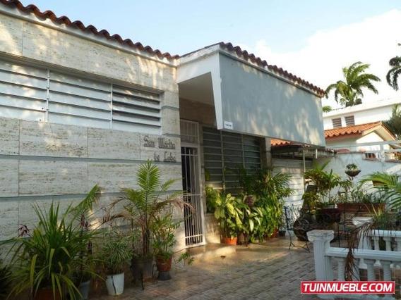 Casas En Venta Trigal Centro Cod 19-9300 C.v
