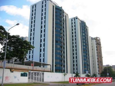 Apartamentos En Venta Urb. Base Aragua Rah:19-15748 Emc