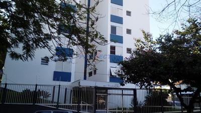 Apartamento À Venda Em Botafogo - Ap268466
