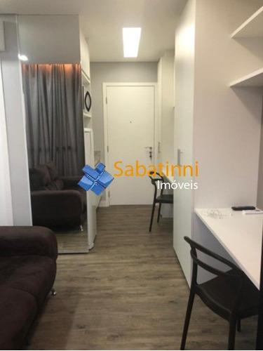 Apartamento A Venda Em Sp Bela Vista - Ap02514 - 68294380