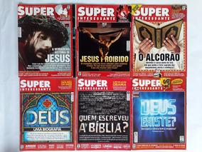 Super Interessante A Verdadeira Historia De Jesus Com 12