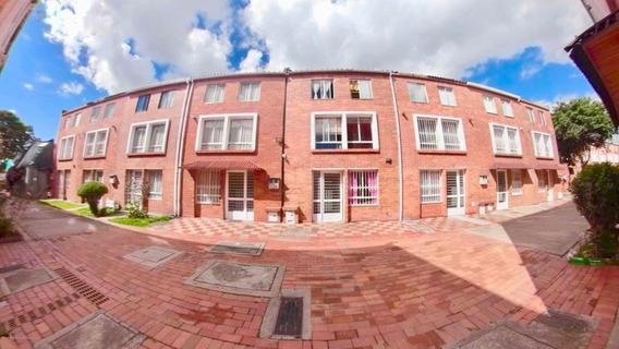 Casa En Venta Suba Urbano Mls 19-67 Rbl