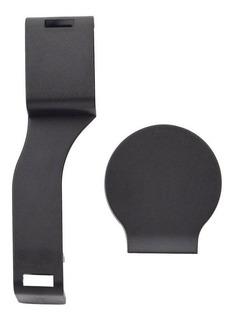 Dji Osmo Mobile 2 Fija Hebilla Aseguradora Clip Handheld Gim