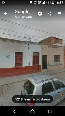 Casas En Venta En Chiclayo