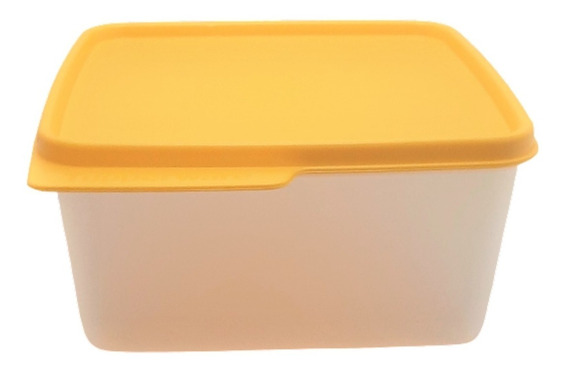 Hermetico Organizador Basic Line 1,2 Lt - Tupperware®