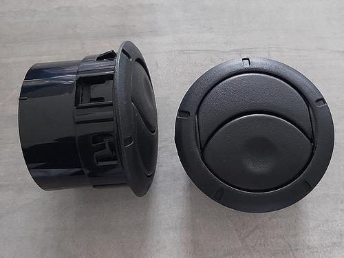 Rejilla De Aire Acondicionado Renault Logan Sandero Duster