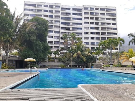 Se Vende Espectacular Apartamento De Playa Los Corales