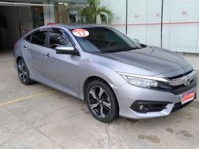Honda Civic 10 Touring 1.5 173cv, Krt7909