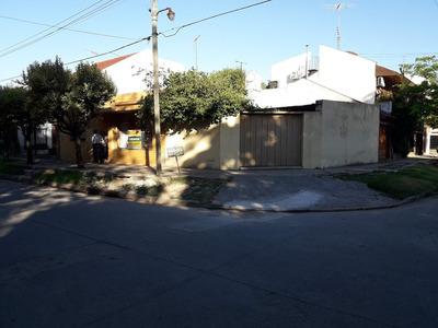 Villa Ballester Casa Lote Propio 3 Amb