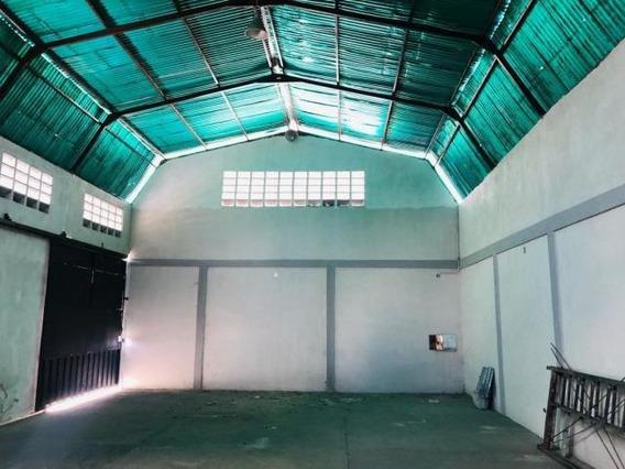 Comercios En Barquisimeto Los Horcones Flex N° 20-3374, Lp