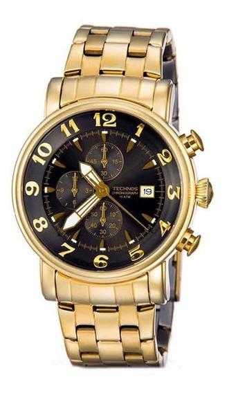 Relógio Technos Masculino Os10cr/4d