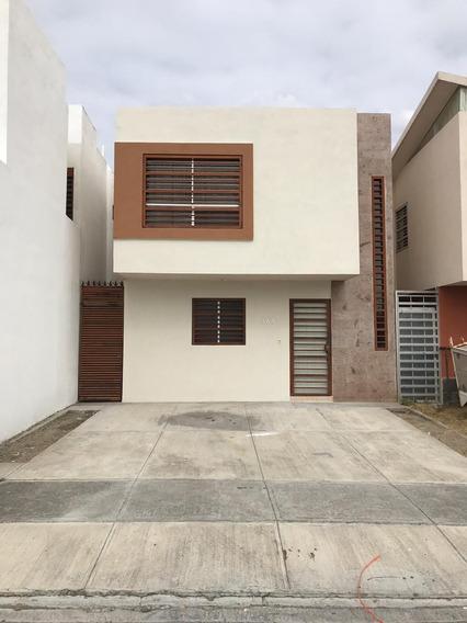 Casa En Renta Colonia Valle Azul Apodaca Nuevo Leon | Casa En Renta