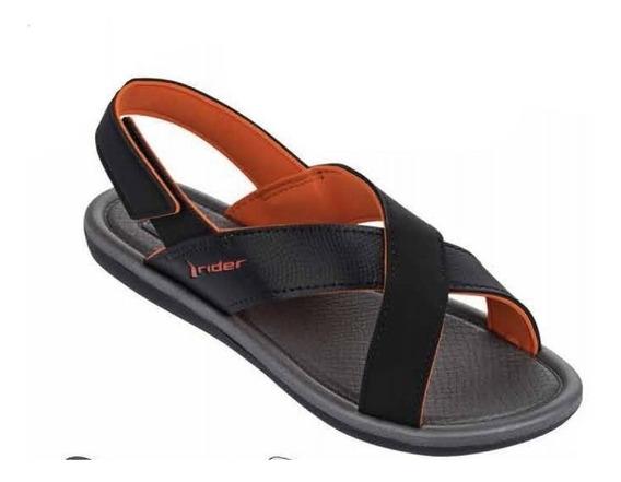 Ojotas Sandalia Plush Sandal Iii Fem- Sagat Deportes 0819142