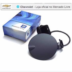 Portinhola Tanque Original Gm Corsa Sedan Classic 93247836