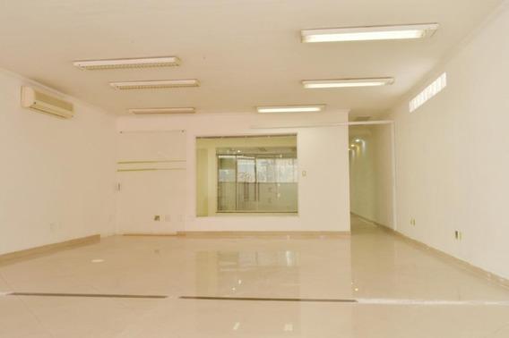 Sala Em Cerqueira César, São Paulo/sp De 128m² À Venda Por R$ 749.000,00 - Sa256456