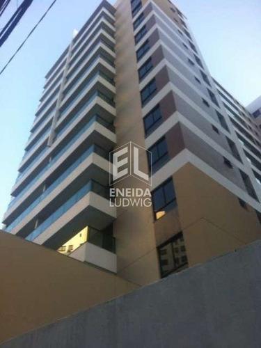Venda Apartamento 3 Quartos Na Pituba  - 380