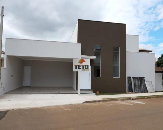 Casa - 2511 - 34267592