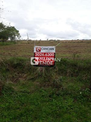 Rural - Passo Das Tropas, Santa Maria / Rio Grande Do Sul - 45608