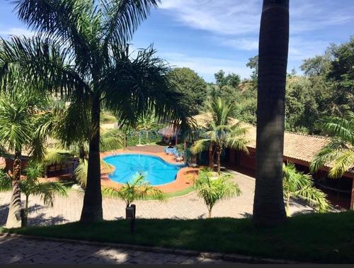 Casa Á Venda E Para Aluguel Em Jardim Botânico (sousas) - Ca281004