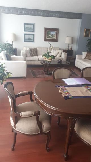 Guadalupe Inn, Departamento Con Excelente Ubicación A Dos Cuadras De Insurgentes